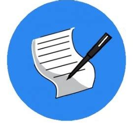 Top Tips for Writing Your Annual Report: AEJMC